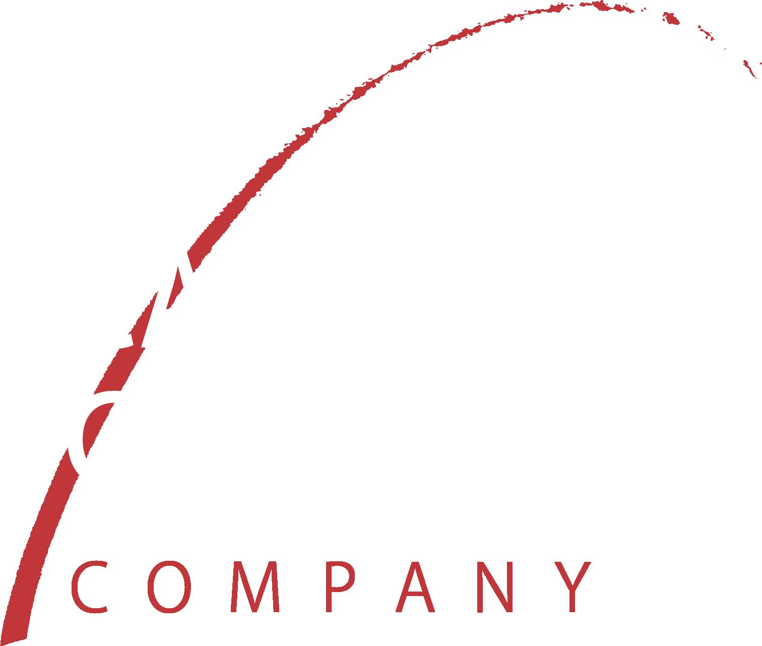 Logo Carolyn Carlson