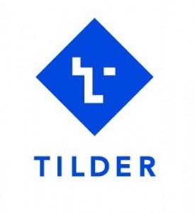 Logo-Tilder-e1527603558499