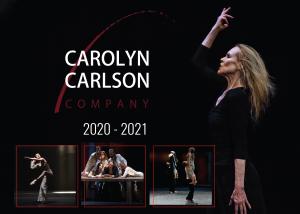 CCCY_PLAQUETTE_2020-2021_PRINT_Plan de travail 1