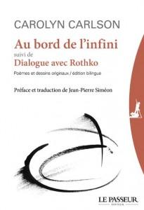 Au-bord-de-l-infini-suivi-de-Dialogue-avec-Rothko 2