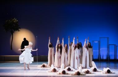DSC_8546Pneuma 2018©Julien Benhamou pour Opéra National de Bordeaux