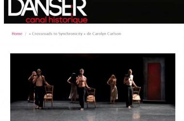 Danser-380x250